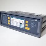 HWB - Wägeelektronik - INTECONT® Tersus