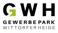 Tag des offenen Gewerbeparks Wittorfer Heide